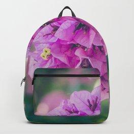 117 - Summer Backpack