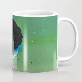 Dollop Coffee Mug