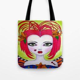 MARELLA Tote Bag