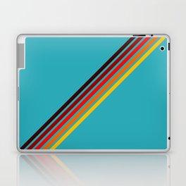 Agogwe Laptop & iPad Skin
