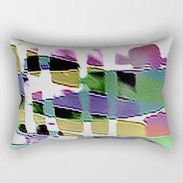 PiXXXLS 75 Rectangular Pillow