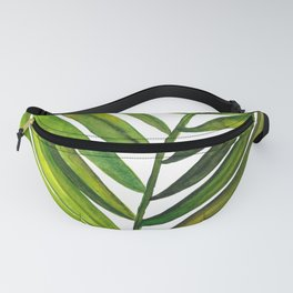 Tropical Collection Part III Fanny Pack