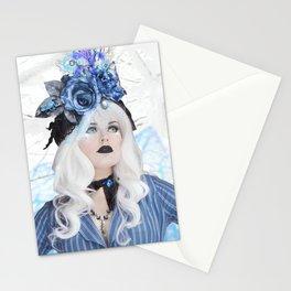 Topaze Stationery Cards