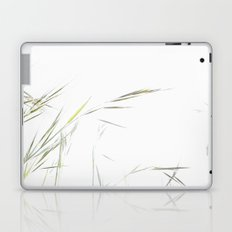 .. Laptop & iPad Skin