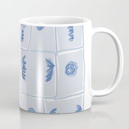 Onion Mitosis Coffee Mug