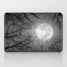May It Be A Light iPad Case