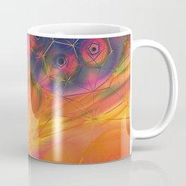 Colorision Coffee Mug