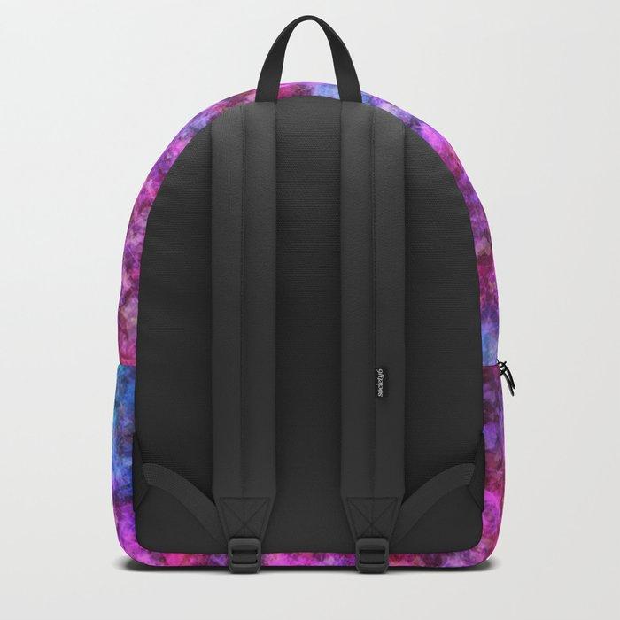 cat-91 Backpack