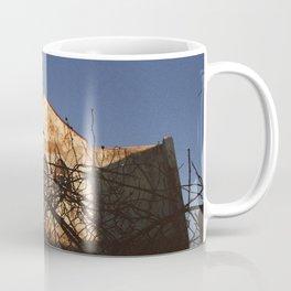 082//365 [v2] Coffee Mug