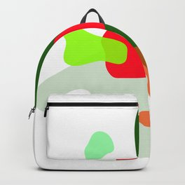 Balance 002 Backpack