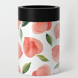 peaches Can Cooler