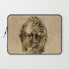 Buddha Laptop Sleeve