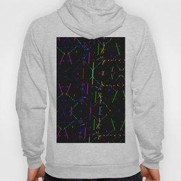Colorandblack serie 240 Hoody