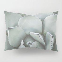 Agave no. 2 Pillow Sham