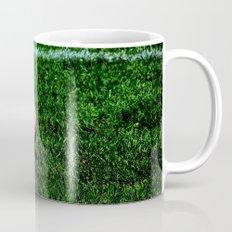 Rugby Time Mug