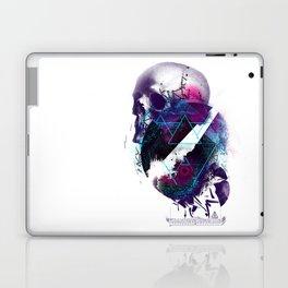 Orbital Destroyer Laptop & iPad Skin
