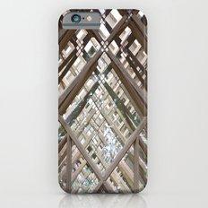 Mirror Mirror Slim Case iPhone 6