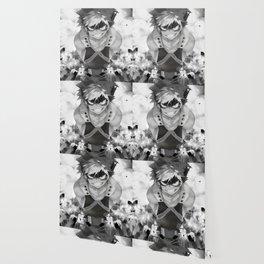 lord explosion murder Wallpaper