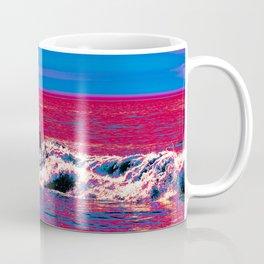 FEEL FREE Coffee Mug