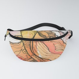 Fairies & Mermaids Fanny Pack