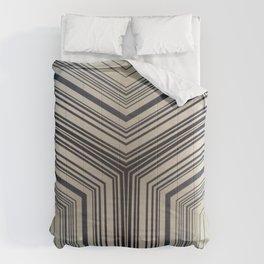 V2R40 Comforters