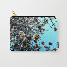 Hana Collection - Hanami Time Carry-All Pouch