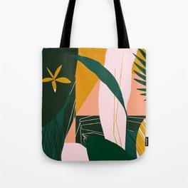 Bali Special Edition Tote Bag