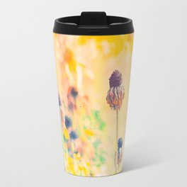 The Gang Travel Mug