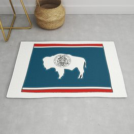 Cheyenne Rugs For Any Room Or Decor Style Society6