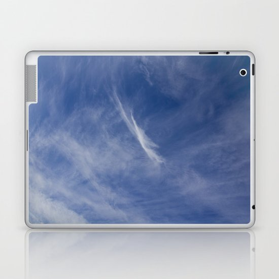 A summers Day Laptop & iPad Skin
