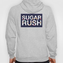 Surfer Rush Hoody