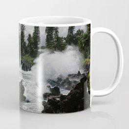 Almost to Hana Coffee Mug