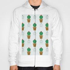 C13D Cactus Hoody