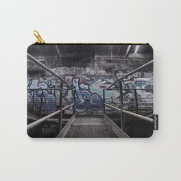 Out Of Space Carry-All Pouch