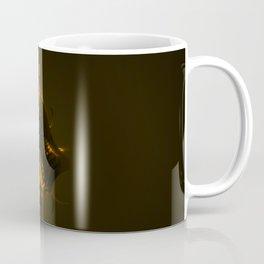 King Dark CatFish Coffee Mug