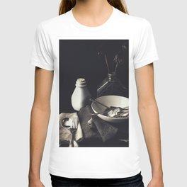Set-Ups T-shirt