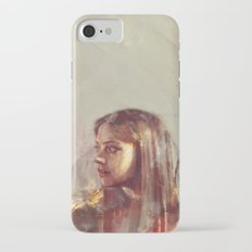 Remember me... iPhone 7 Slim Case