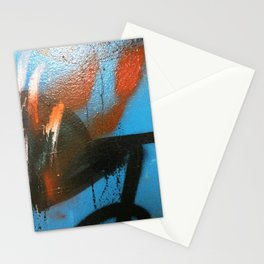 Philly.Graffiti.12 Stationery Cards