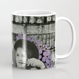 Marlene & the Shopkeeper Coffee Mug