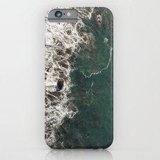 Wave Crash iPhone 6s Slim Case