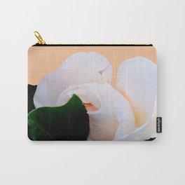 Idealism #society5 #buyart #art #decor #wallart #fashion #style #lifestyle Carry-All Pouch
