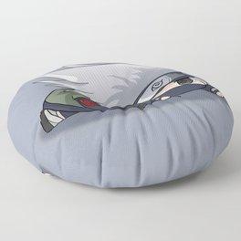 L'il Kashi  Floor Pillow