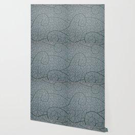 mosaic waves Wallpaper