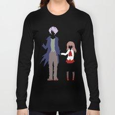 Garry & Ib Long Sleeve T-shirt