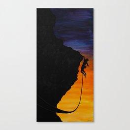Verticle Canvas Print