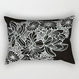 Pleasure Rectangular Pillow