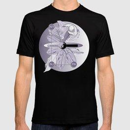 Aquadesign Alliance T-shirt