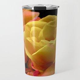 Rose 276 Travel Mug