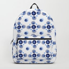 Olives Are Not Blue Backpack