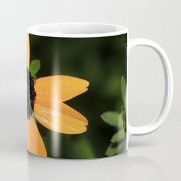 Missing Petals Coffee Mug